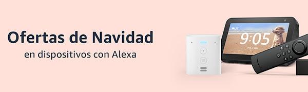 chollos-16-12-amazon-cinco-dispositivos-amazon-siete-ofertas-destacadas