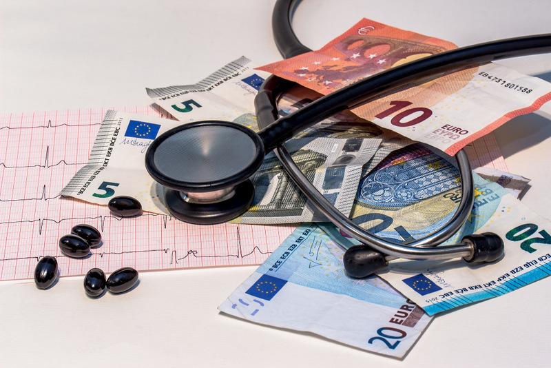 ubezpieczenie turystyczne, nationale nederlanden, chorwacja, rodzinne podrozezycie od kuchni