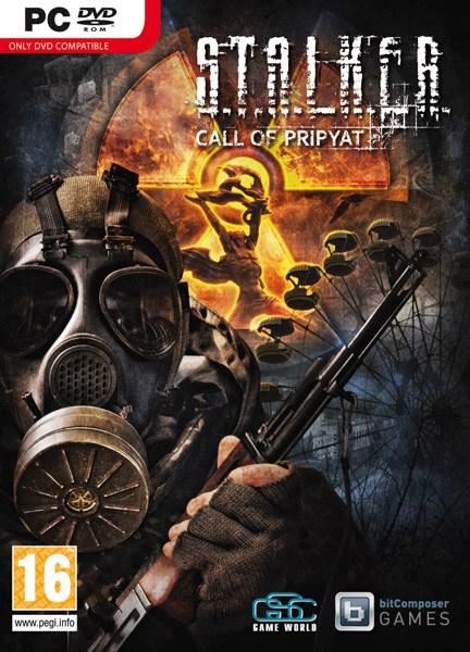 STALKER-Call-of-Pripyat-pc-game-download-free-full-version