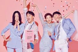 Matrimonial Chaos (2018) - Serial TV Korea Selatan