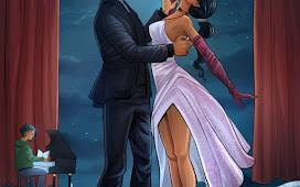 MP3 DOWNLOAD: Johnny Drille – Bad Dancer