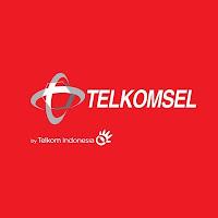 Cara Transfer Pulsa ke Sesama Telkomsel