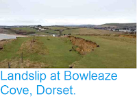 http://sciencythoughts.blogspot.co.uk/2013/03/landslip-at-bowleaze-cove-dorset.html