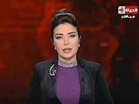 برنامج الحياة اليوم 19/2/2017 مع لبنى عسل و حلقة عن فاتورة الكهربا- مناخ الإستثمار