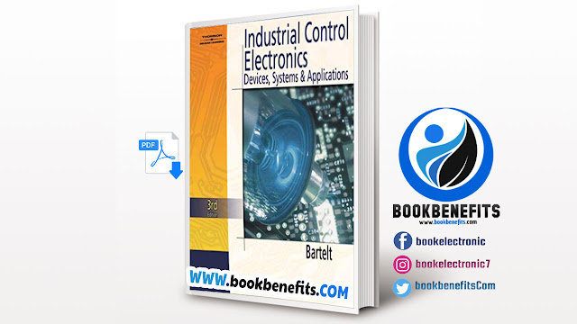 Free Download Industrial Control Electronics Devices Systems and Application pdf