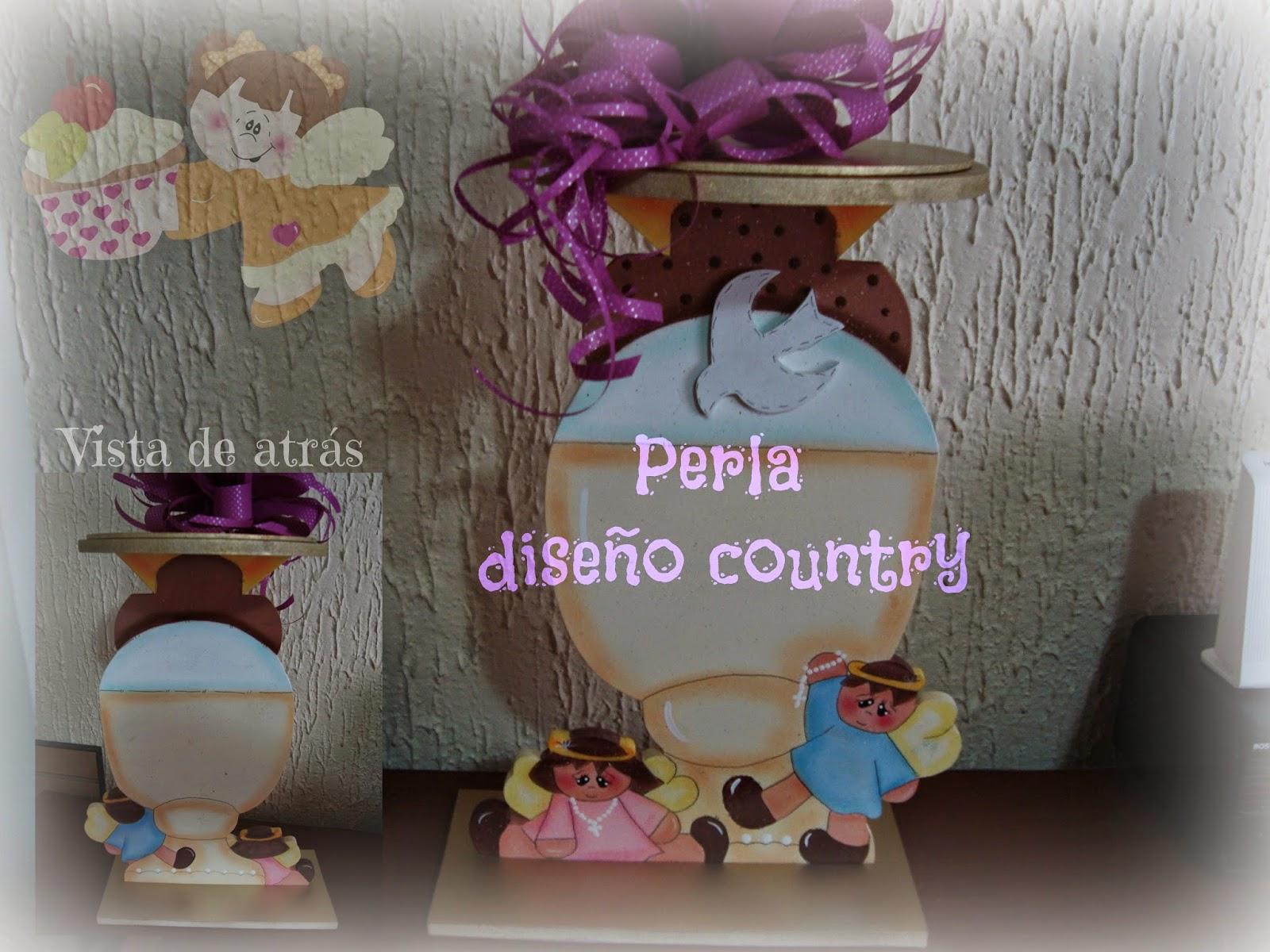Lovecountrylove Base Para Cupcakes De Primera Comunión