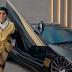 Youtuber Terkaya ke-8 Dunia, Atta Halilintar Punya Mobil Mewah Rp 3,5 M!