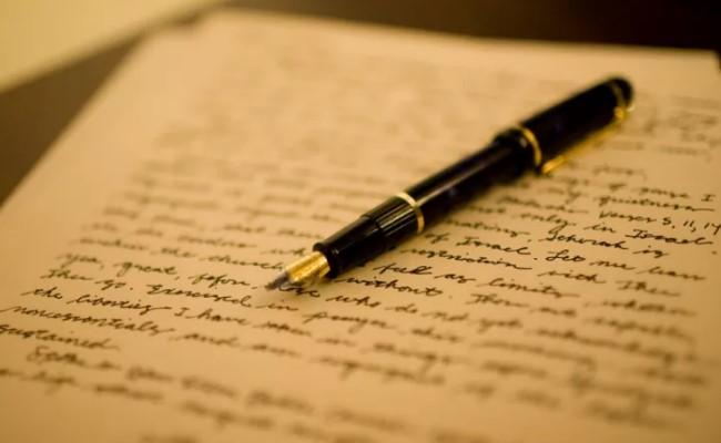 Contoh Surat Kuasa Pengambilan Upah Atau Gaji Dengan Format Yang Tepat
