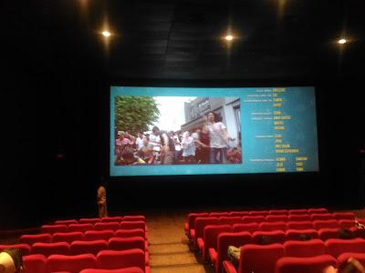 Review Film Cek Toko Sebelah Karya Ernest Prakasa