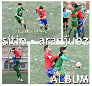 Fotos Sitio Aranjuez Real Aranjuez 2019