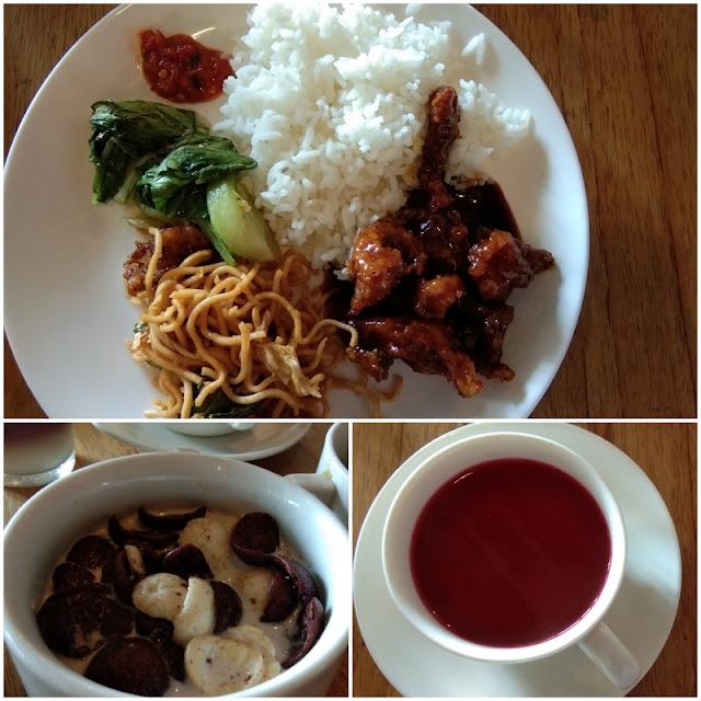 breakfast-hotel-tjokro-style