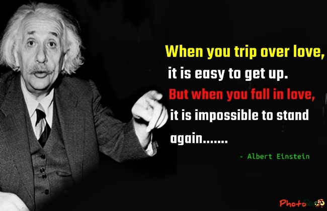 Albert-Einstein-quotes-about-love-life-images-photos-Picture 1