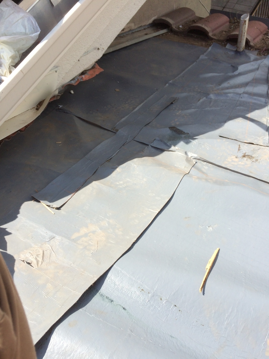 Roofing Contractor Providence RI