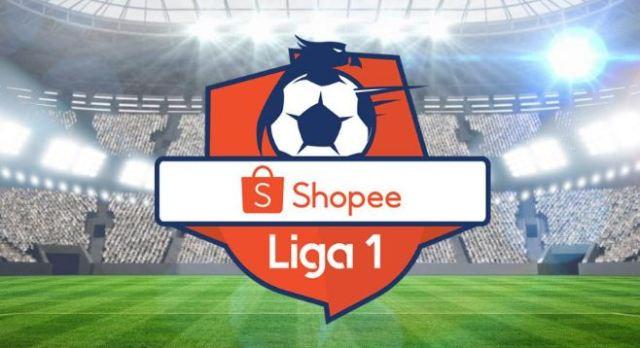 Hasil & Klasemen Liga 1 2019