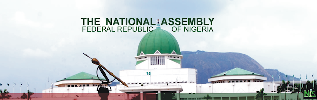 How Nigerian National Assembly Earned N6.78b in One Year - Report