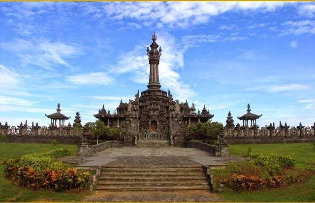 (Denpasar) Info Tentang Kota Terindah di Indonesia Yang Bisa Untuk Tujuan Wisata