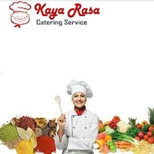 Lowongan Kerja Karyawati Tenaga Bantu Masak di Catering KayaRasa