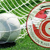 مباريات السبت ضمن الجولة 22 لبطولة الرابطة المحترفة الاولى لكرة القدم