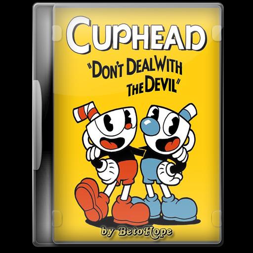 Cuphead Full