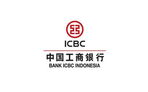Lowongan Kerja PT Bank ICBC Indonesia Tahun 2021