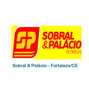 Sobral e Palacio