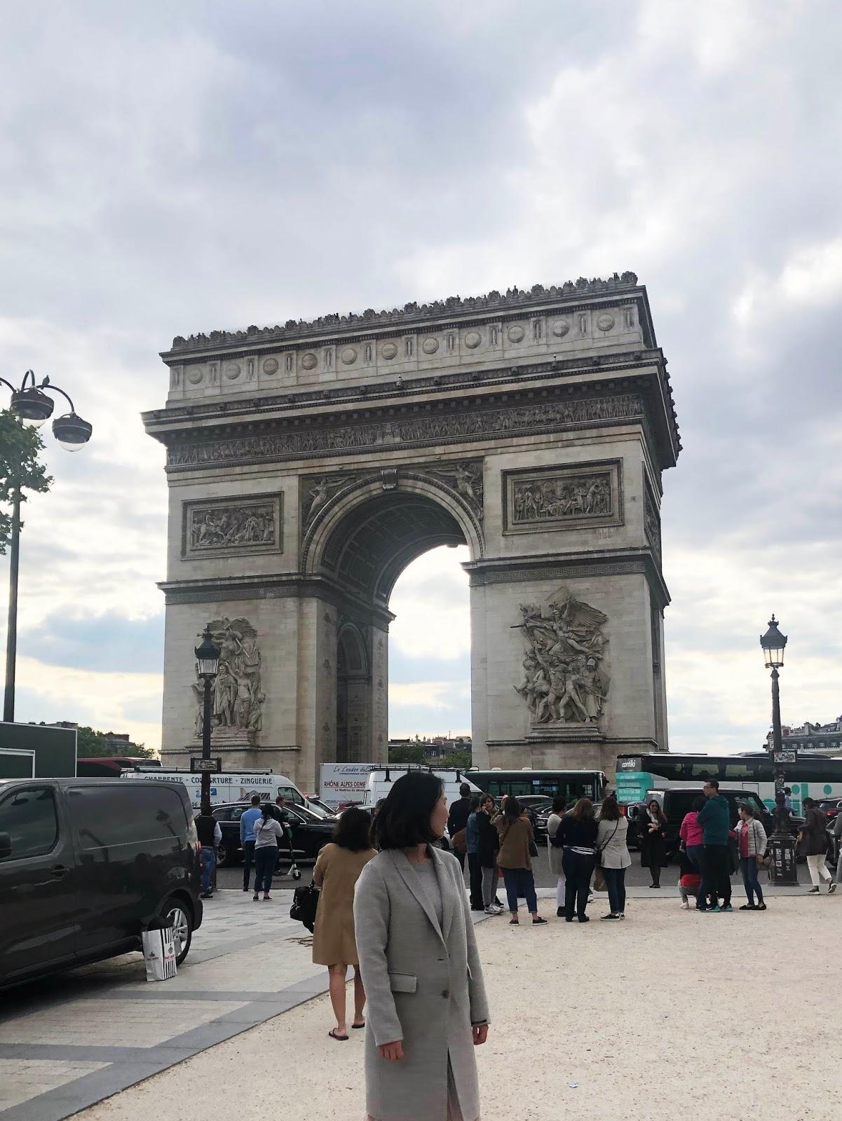 things to do in paris, paris itinerary, paris things to do
