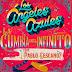 LOS ANGELES AZULES FT PABLITO LESCANO - LA CUMBIA DEL INFINITO