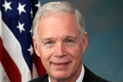 Ron Johnson - CEO JC Penny Company