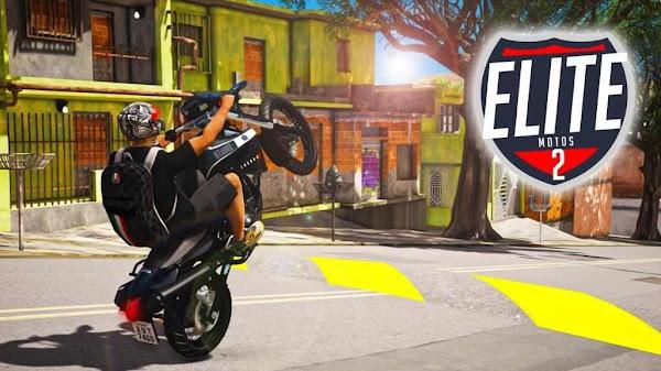 elite-motos-como-dar-grau