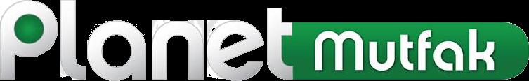 planet mutfak logo
