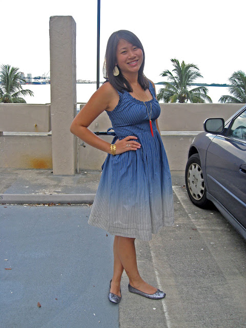 miami fashion blogger angeline evans the new professional converse dress target glitter flats