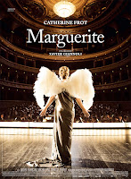 Madame Marguerite (2015) online y gratis
