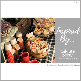 http://theseinspiredchallenges.blogspot.com/2019/09/inspired-by-tailgate-party.html