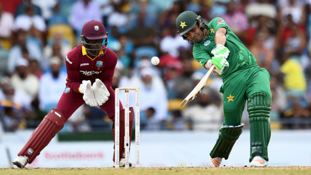 Pakistan vs West Indies 2nd T20 Predictions and Betting Tips
