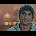 Sushant Singh Rajput's Dil Bechara Breaks Record, Gains 1st Place on IMDb's Top Rated Indian Movies List