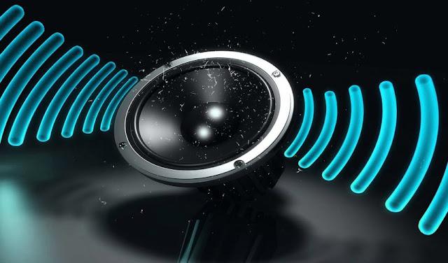Mengenal Jenis – Jenis Speaker dan Fungsi Masing - Masing