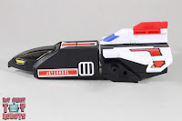 Super Mini-Pla Jet Condor 02