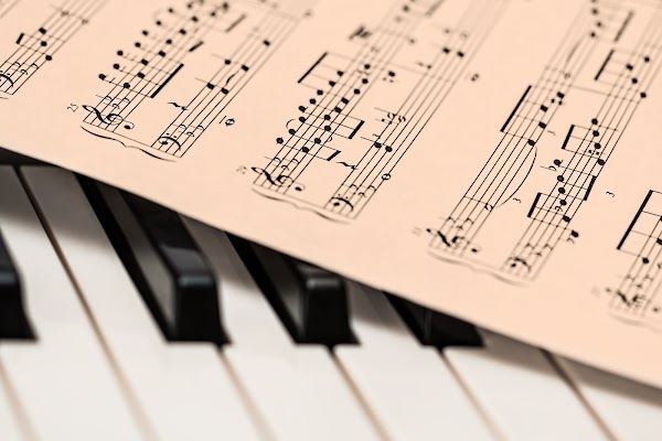 Estudiar música ¿mejora el aprendizaje?