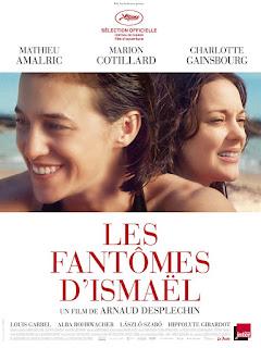 http://www.allocine.fr/film/fichefilm_gen_cfilm=246082.html
