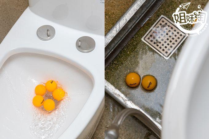 高雄 台南 台北 台中 屏東 衛浴設備 浴室 廁所 馬桶 水龍頭 洗手台 浴缸 推薦 裝潢 整修 工程 瑭麗莊 頂級