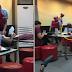 Lola na Kumakalam ang Sikmurå, Umorder ng Pagkain sa Isang Fast Food Kahit na P20 Lang ang Pera, Binusog ng mga Crew!