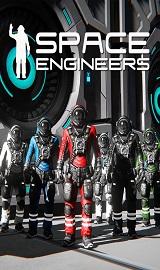 Space%2BEngineers - Space Engineers Frostbite-CODEX