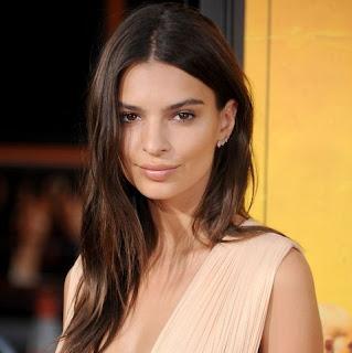 American Actress, Amercian Model