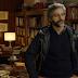 [News] HBO exibe maratona da primeira temporada de 'O Jardim de Bronze'