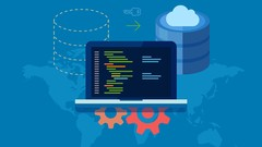 the-complete-oracle-sql-certification-course