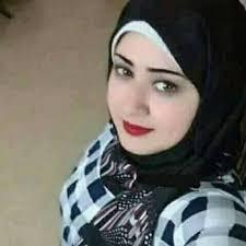 ليلى من السعودية مطلقة 34 سنة تبحث عن زواج