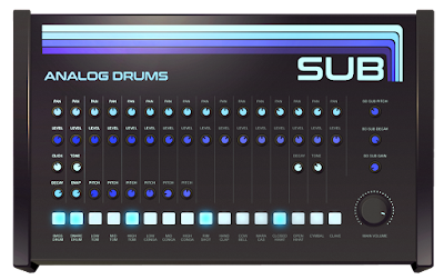 https://sampleson.com/SUB-free-analog-drums.html