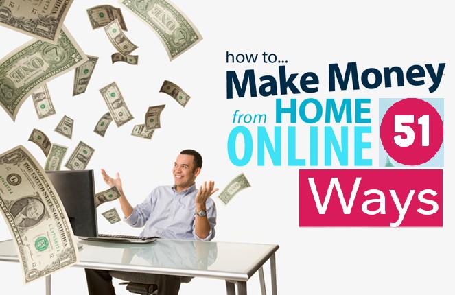 Keywords Stumbleupon Twitter How To Make Money Amateur