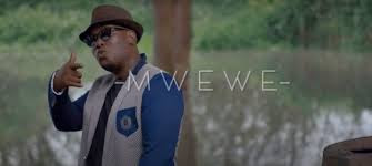 VIDEO| Jay Brand ft Sajna _ Mwewe | download
