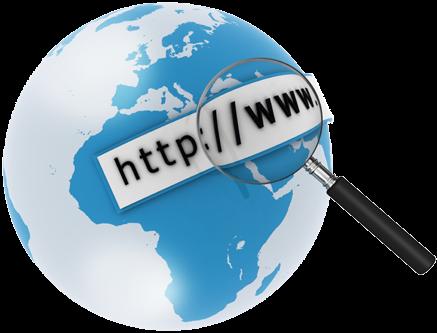 Descubra Quais Os 3 Primeiro Sites Do WWW